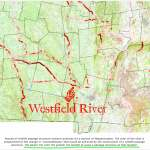 Position Announcement: Westfield River Fishways Public Education Intern