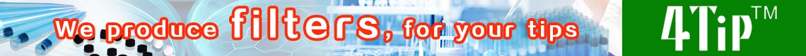 4tips_slogan
