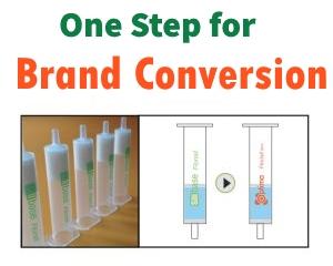 brand_conversion