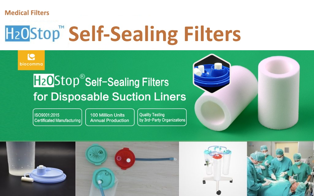 filters_for_suction_liners