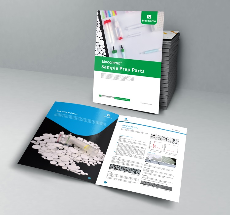 parts_catalog.jpg