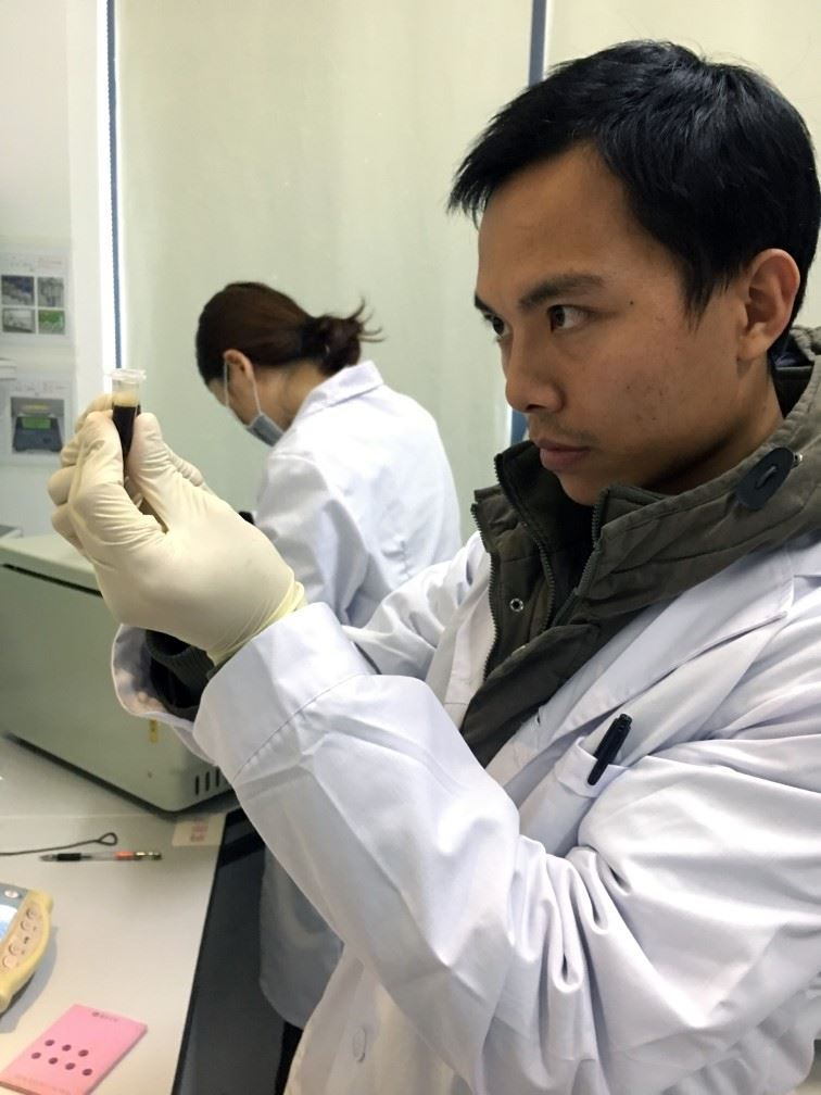 soil_genome_3.JPG