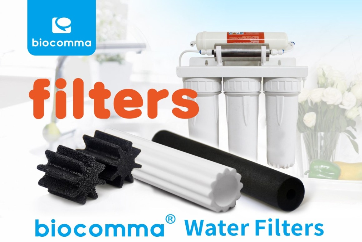 water_filters