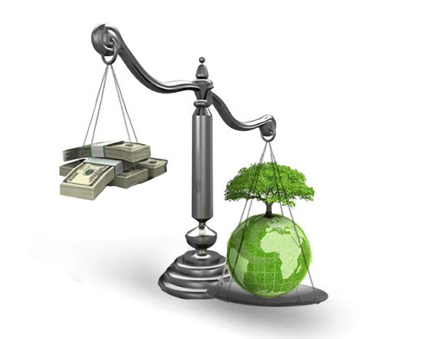 Acerca del enfoque biocultural de la Economía