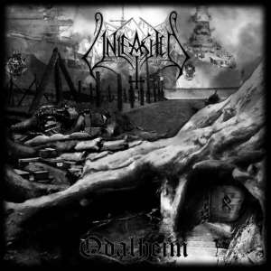[commuter review] UNLEASHED – Odalheim (Nuclear Blast Records)