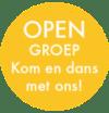 open workshop biodanza