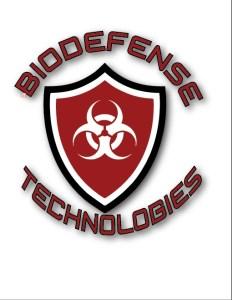 Biodefense Technologies