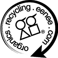 Contact for Organics Recycling by Eenee to Save Our Soils