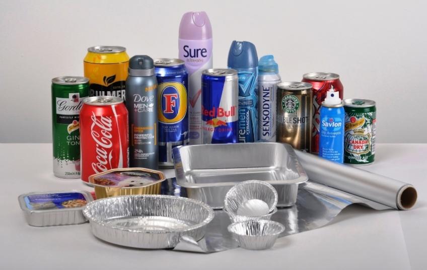 aluminium packaging | packaging |  packaging supplies |  packaging types |  packaging companies |  biodegradable packaging