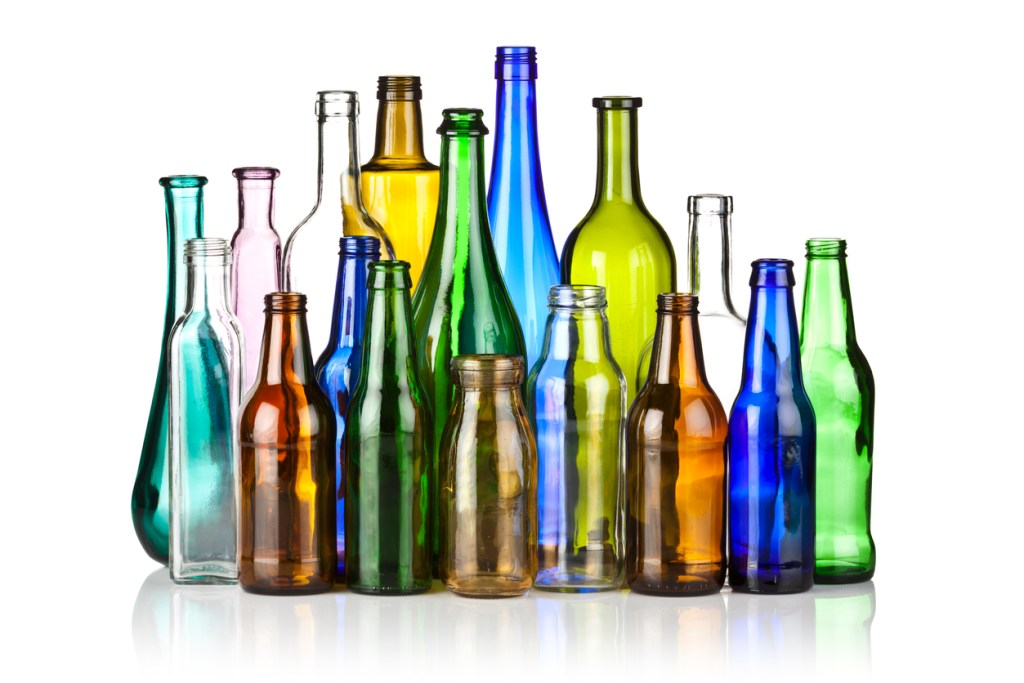 Glass Supplies | glass packaging | packaging |  packaging supplies |  packaging types |  packaging companies |  biodegradable packaging