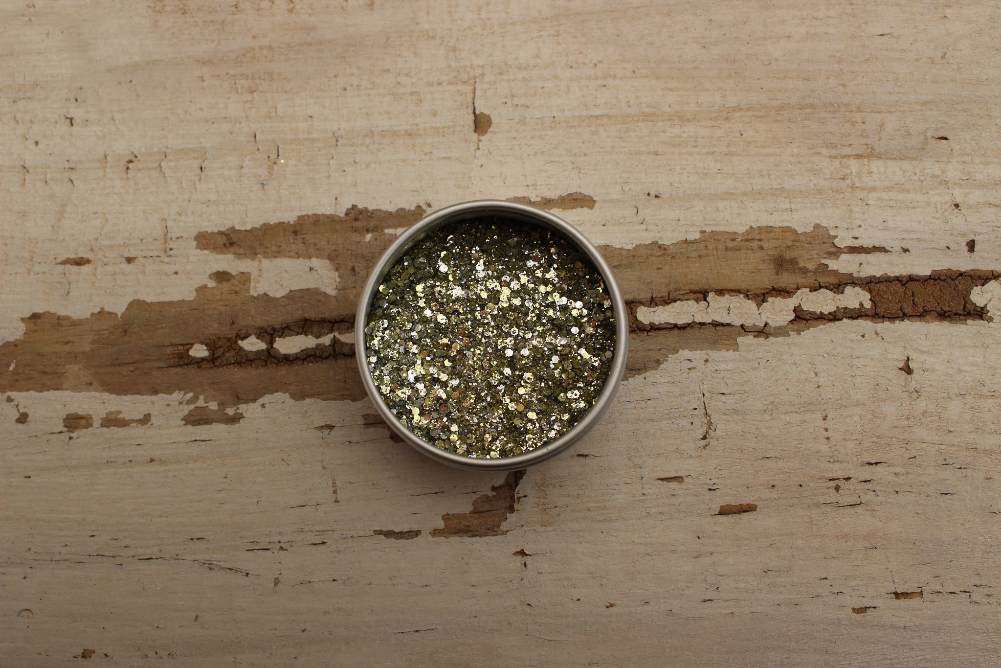 Glitter_Fairy_Biodegradable_Glitter_Blend_Precious_Metals_1024x1024@2x