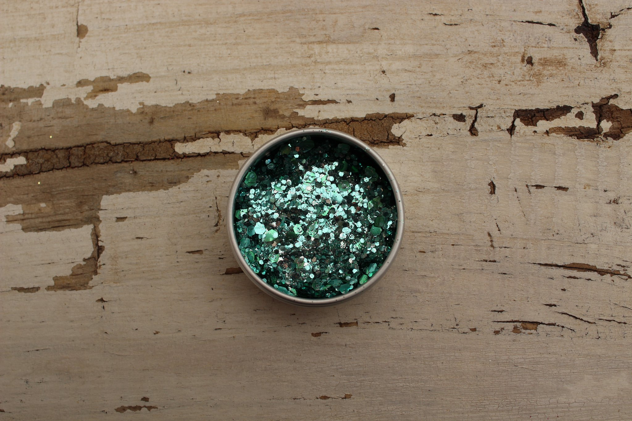 Glitter_Fairy_Biodegradable_Glitter_Blend_Woke_Up_A_Mermaid_1024x1024@2x