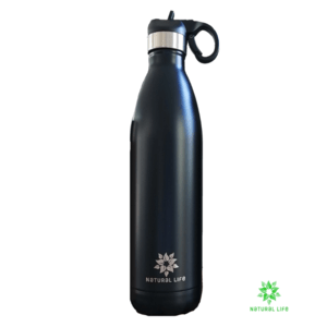STAINLESS_STEEL_WATER_BOTTLE_BLACK_WITH_STRAW_LID_300x300