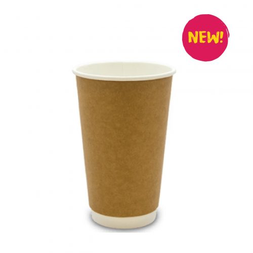 350ml-Double-Wall-Kraft-Cup-Carton-500x500