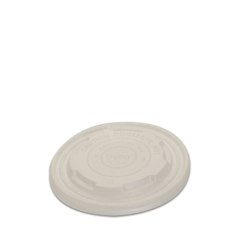500ml-Compostable-Bowl-Lid