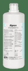 Alpron-AU
