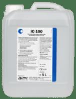 IC-100-Kanister-AU