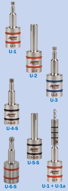 adapters-2-light-blue