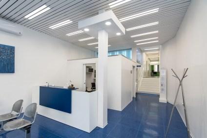 Studio-Biodental-Genova-reception