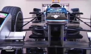 Fórmula E, una corriente que renueva el vertigo