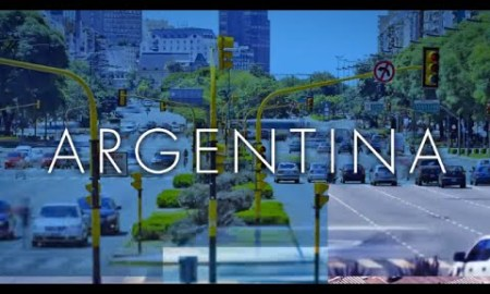argentina business and investment forum