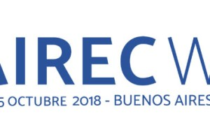 airec week 2018 energias renovables