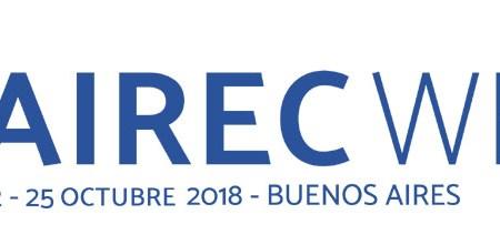 Airec2018