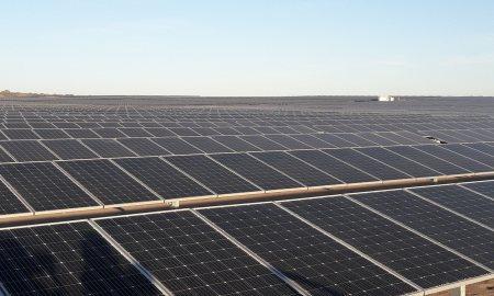 renovar argentina energia renovable