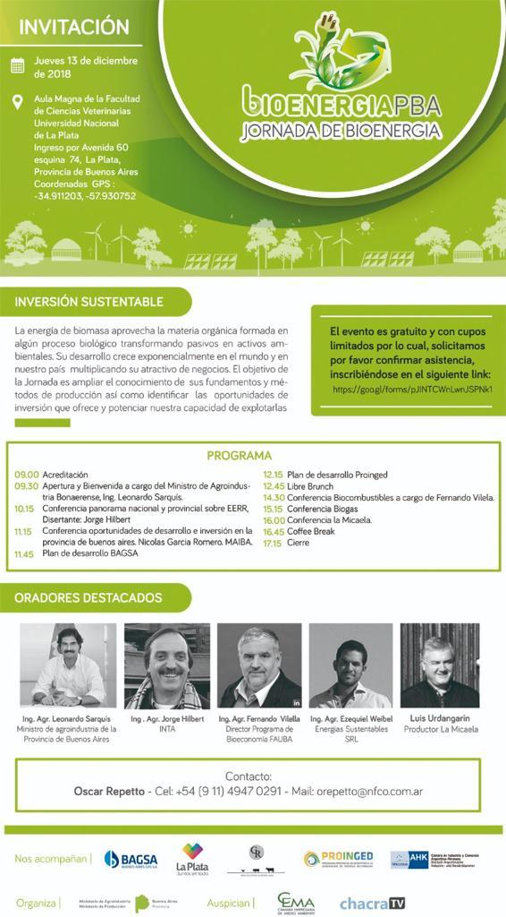 bioenergia-buenos-aires