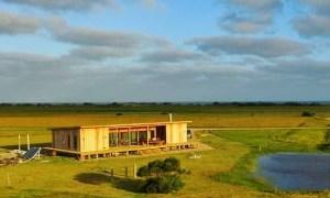 santa ana del mar uruguay energia solar
