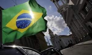 biodiesel brasil