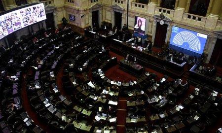 biocombustibles prorroga de la ley en argentina