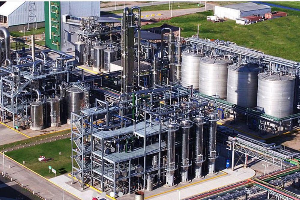 planta-de-bioetanol-cordoba