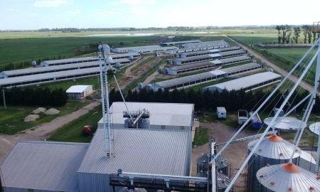 biodiesel cordoba