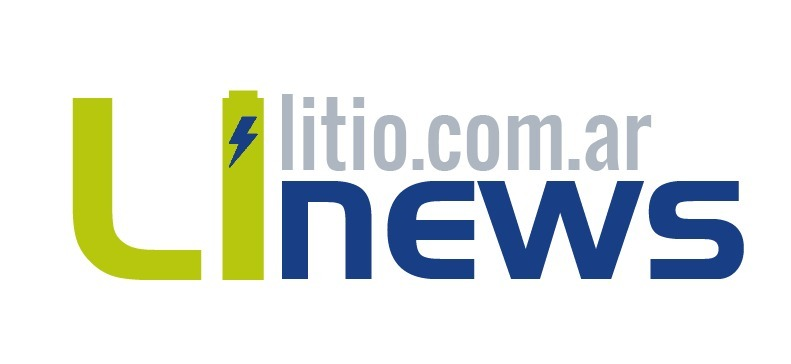 logo-linews