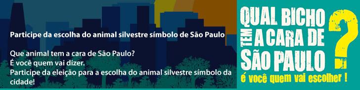 https://i0.wp.com/biodiversidade.prefeitura.sp.gov.br/Image/tituloEleicao.jpg