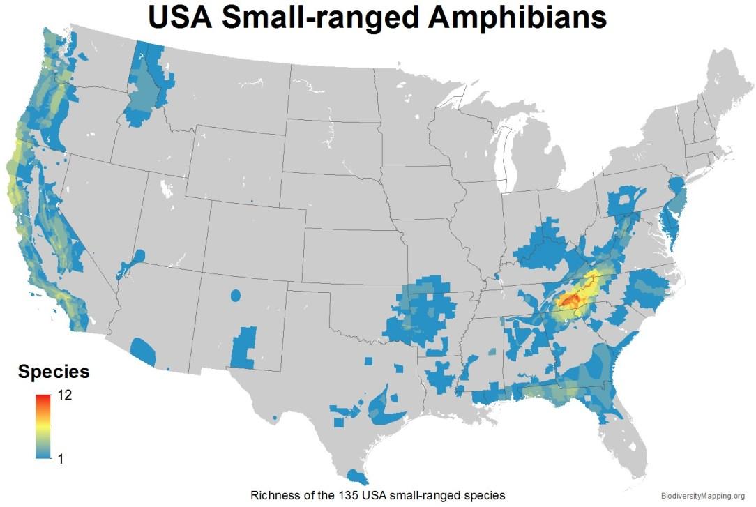 amphibians_usa_usa_small_large