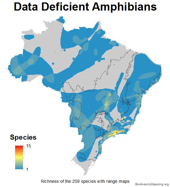 brazil_amphibians_data_deficient_small
