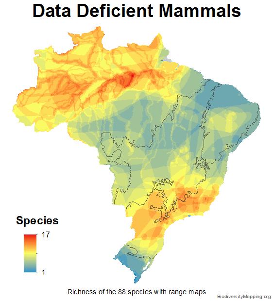 brazil_mammals_data_deficient_small