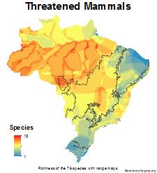 brazil_mammals_threatened_thumb