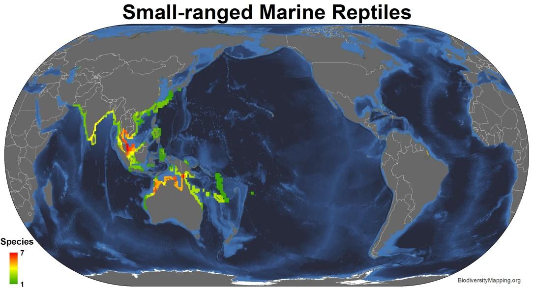 marine_reptiles_small_ranged