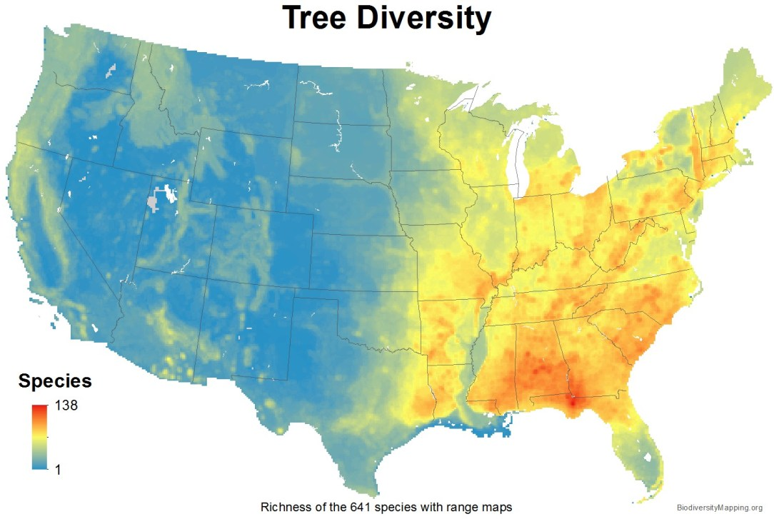 trees_usa_total_richness_large
