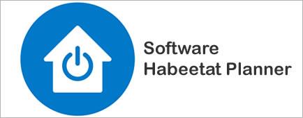 Software_Habeetat_Planner1