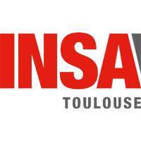 logo INSA Toulouse