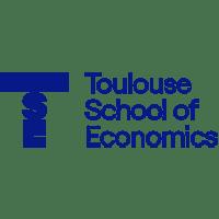 Ecole doctorale Toulouse School of Economics