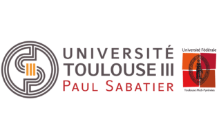 Logo Université toulouse 3
