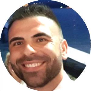 Αθανάσιος Παναγιωτόπουλος