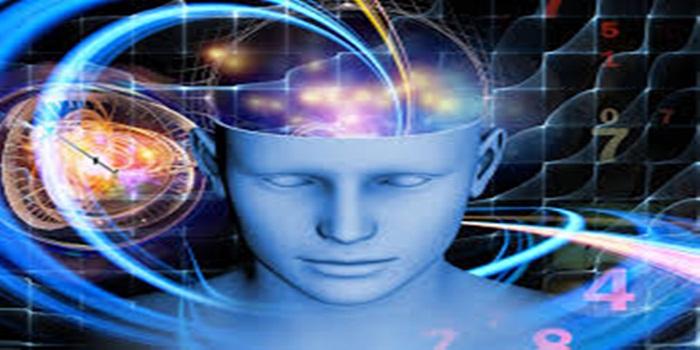Cara Memaksimalkan Kinerja Otak
