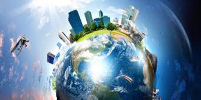 Bioenergi Adalah
