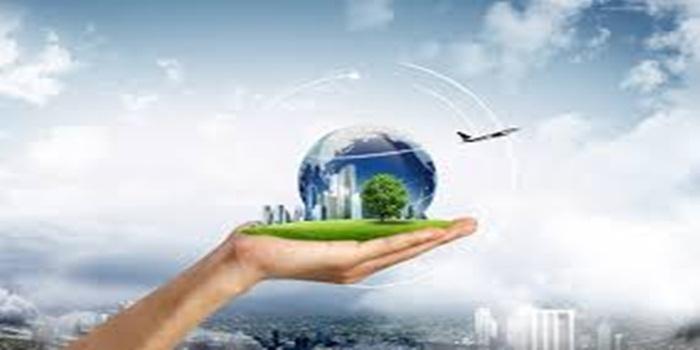 Manfaat Bioenergi Sebagai Akhir Segala Solusi